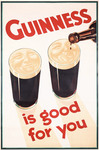 guinness-is-good-for-you.jpg